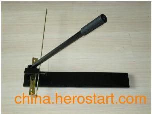 供应导轨切断器,上海切断器批发,省力导轨切割器