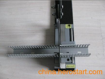供应线槽切割器,线槽切断器,开口线槽剪子