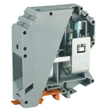 供应供应大电流接线端子、接线端子
