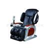 供应按摩椅子模具/按摩器材模具