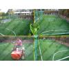 供应足球场人造草,人造草,广州人造草人造草皮
