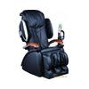 供应按摩椅子模具/按摩器材模具/医疗器材模具
