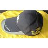 供应西安帽子西安广告帽西安太阳帽西安帽子定做
