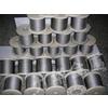 供应优质钛丝*钛丝报价*钛丝生产商