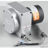 供应MPS-S拉绳式位移传感器