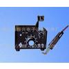 供应海南ZHX-350导线热剥器|剥皮钳