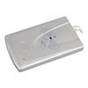 供应广州IC卡读写器,非接触式IC卡读写器