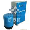 供应商用纯水机,事务所商用纯水机,公司用商务纯水机