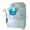 供应钙离子饮水机,管线机钙离子,能量水机安装