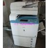 供应佳能IRC4080 二手彩色数码复合机