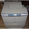 供应佳能CLC5800 二手彩色短版打印