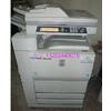 供应夏普AR550 二手黑白数码打印机