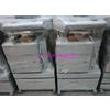 供应夏普AR4511 二手数码黑白打印机