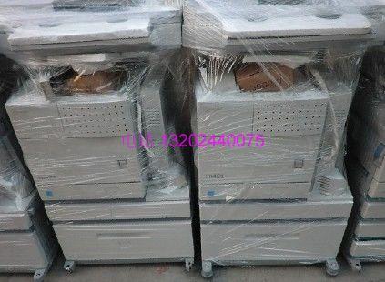 供应夏普AR451 二手数码打印机