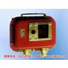 供应YHY60综采液压支架数显压力表
