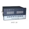 供应可编程时间时钟控制器