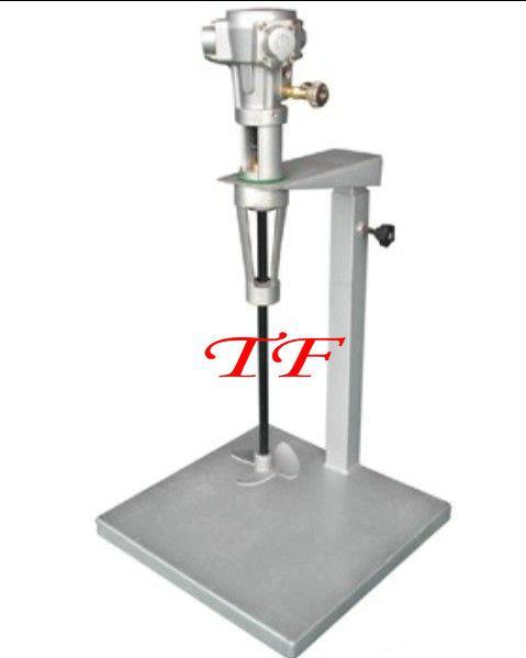 大小型涂料搅拌器,油漆搅拌机优质供应