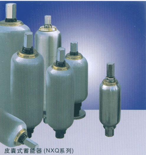供应柱塞泵63SCY14-1B