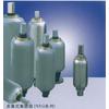 供应柱塞泵100SCY14-1B