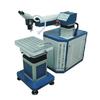 供应XR-W200高品质便宜价格宁波激光焊接机
