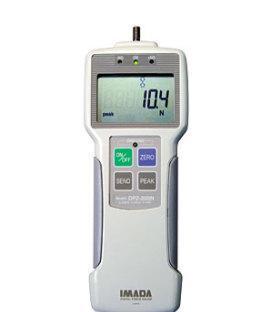 供应依梦达Imada数显推拉力计(USB