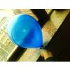 供应昆明广告气球/昆明气球印刷的厂家是?