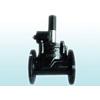 供应燃气安全紧急切断电磁阀工业抱紧器专用电磁