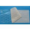 供应镭射印刷、防伪标、镭射商标