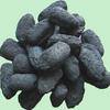 供应化工废水处理价格,化工废水处理厂家
