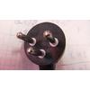 供应插头,插头工厂制造商,插头贸易公司,出口