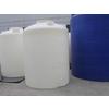 供应防腐储罐、环保水箱