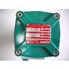 供应ASCO电磁阀SCG553A018M