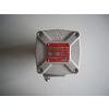 供应ASCO电磁阀EFG551A001M