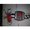 供应ASCO电磁阀8320G184