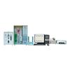 供应元素分析仪器,金属元素分析仪器