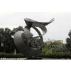 供应水景雕塑