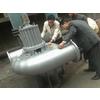 供应水能机