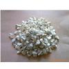 供应轻质骨料价格,轻质骨料厂家,莫来石质轻质
