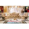 供应欧式家具-美式家具-实木家具-品牌家具