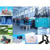 供应提供各类吹塑产品加工(玩具、桌椅、工具箱