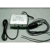 供应多点触控LLP形式用红外一字线激光器