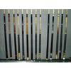 供应批量销售白蜡木台球杆/各种台球杆(图)