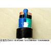 供应电力电缆低价销售