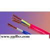供应布电线--阳谷电缆