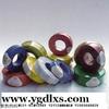 供应通信电缆-低价销售13153004060