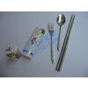 供应中国风餐具套装,中国风礼品,中国风赠品