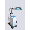 供应紫外线光疗仪