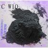 供应黑碳化硅磨料磨具