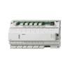 供应PXC 紧凑型系列可编程控制器
