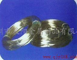 供应12镍白铜线